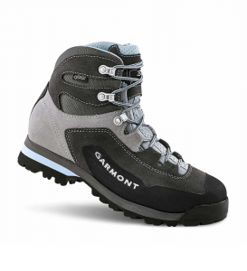 DRAGONTAIL HIKE II GTX WM