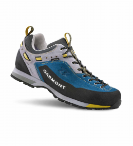 Garmont - DRAGONTAIL LT GTX®