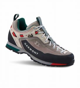 DRAGONTAIL LT GTX®