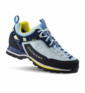 DRAGONTAIL MNT GTX WMS