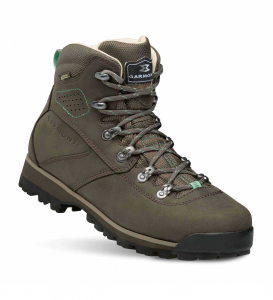 PORDOI NUBUCK GTX WMS - Main view - small