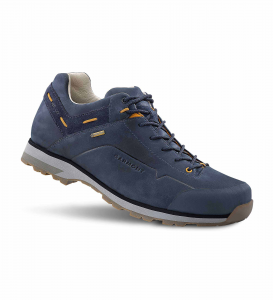 MIGUASHA LOW NUBUCK GTX - Main view - small