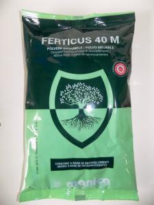 Ferticus 40 M