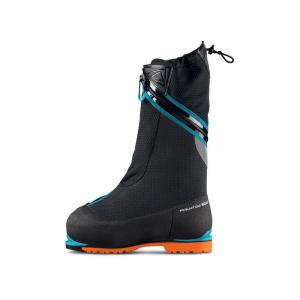 PHANTOM 8000   -   High altitude and freezing temperature, Himalayan climbing   -   Black-Orange