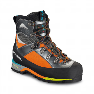 TRIOLET GTX    -   Classic technical mountineering, via ferrata, alpine hiking   -   Tonic