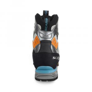 TRIOLET GTX    -   Classic technical mountineering, via ferrata, alpine hiking   -   Tonic