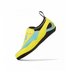 PIKI J   -   Comfort Line   -   Maldive-Yellow