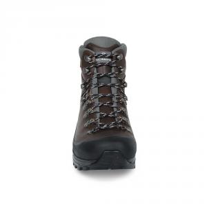 KINESIS PRO GTX   -   For long winter hikes   -   Ebony