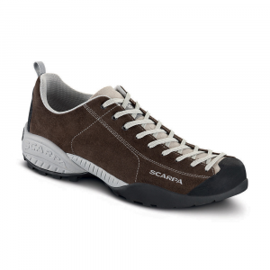 MOJITO   -   Global footwear for free time, sports, travel   -   Cocoa