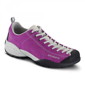 MOJITO   -   Global footwear for free time, sports, travel   -   Begonia