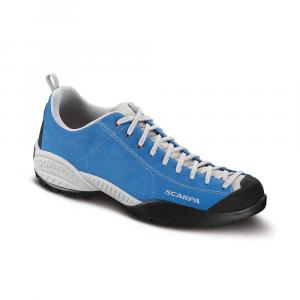 MOJITO   -   Global footwear for free time, sports, travel   -   Turkish Sea