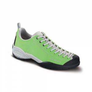 MOJITO   -   Global footwear for free time, sports, travel   -   Bright Lime