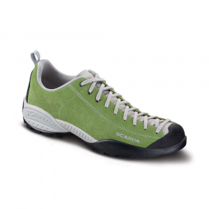 MOJITO   -   Global footwear for free time, sports, travel   -   Foliage