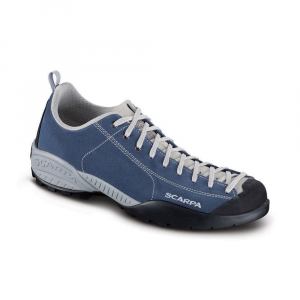 MOJITO   -   Global footwear for free time, sports, travel   -   Dress Blue