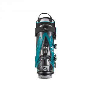 T1   -   Superior lateral stability   -   Anthracite-Teal