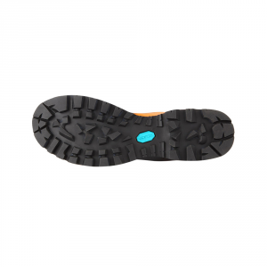 RIBELLE LITE OD  WMN     -   Alpinismo tecnico veloce, vie ferrate e backpacking   -   Ceramic-Black