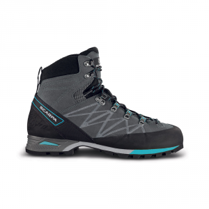 MARMOLADA PRO OD  WMN   -   Trekking boot for alpine hikes, via ferratas   -   Shark-Baltic