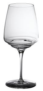 Calice Vino Bianco set 4 Sauvignon Blanc CL 45 cm.21h diam.8,9