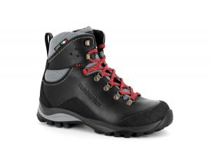 330 MARIE GTX WNS - Women Trekking Boots - Black