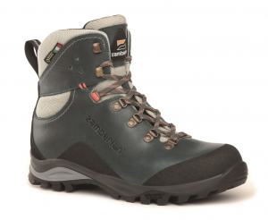 f4fb4562add Waterproof hiking Gore-Tex® & Vibram® boots | Zamberlan