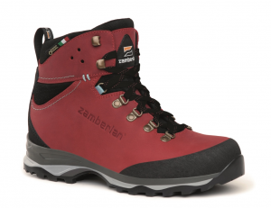 331 AMELIA GTX RR WNS Backpacking Boots