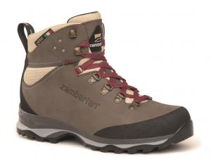 331 AMELIA GTX WNS - Botas de trekking para mujer  - Brown