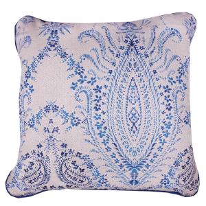 Cushion cover BASSETTI Granfoulard 40x40 cm FARAGLIONI var.3