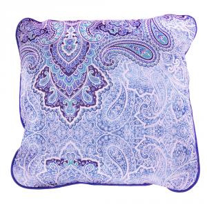 Cushion cover BASSETTI Granfoulard 40x40 cm RAVELLO v.3