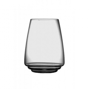 Bicchiere pz 6 Chianti CL 67 Nuove Esperienze cm.12,5h diam.6,9