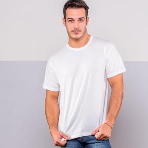 T-Shirt POP MAR