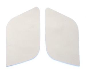 MERCEDES Inserti specchi per Actros MP4