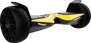 Glyboard Corse Two dots Lamborghini - Utilizzato per esposizione