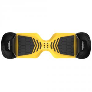Glyboard Corse Two dots Lamborghini - Rigenerato