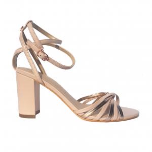 Sandalo blush Guess