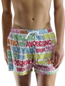 Moschino Costume A6125 2313