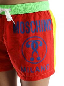 Moschino Costume A6141 5211