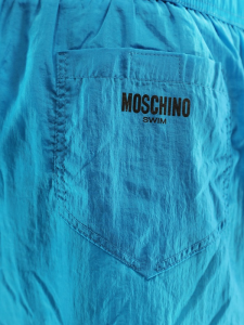 Moschino Costume A6140 5439