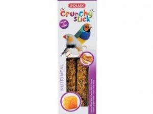 Crunchy Stick Esotico