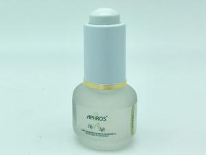 Concentrato Acido Ialuronico Aphros