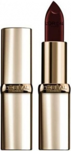 L'OREAL- COLOR RICHE  COLORE 703 OUD OBSESSION