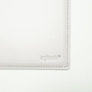 Mouse Pad Mercurio Bianco