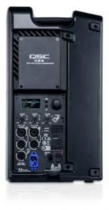 DIFFUSORE QSC K12.2 EU 12A