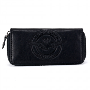 Keys holder Aeronautica Militare EAGLE AM-127 NERO