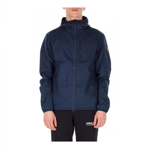 HIGH COAST SHADE JACKET