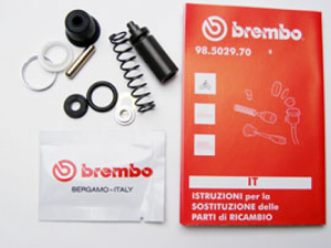 10436250  KIT REVISIONE POMPA FRENO BREMBO PS13