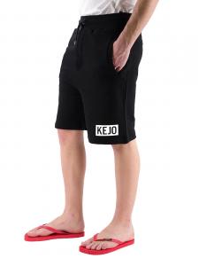 Kejo Bermuda KS19 209M