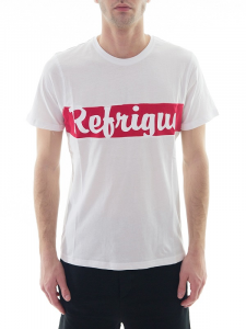 Refrigue T-Shirt R45084SJU1M