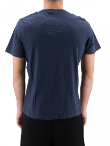 Refrigue T-Shirt R45071SJU1M