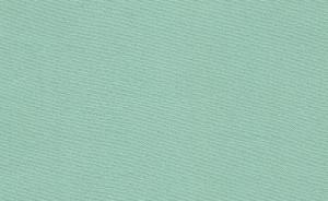 Cuscino Gravidanza/Allattamento Lineare 180 cm in Cotone e Pula di Farro Bio con Federa