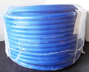 Tubo irrorazione Spray Tech 40 Bar mt.100 diam.10x16 e 8x14
